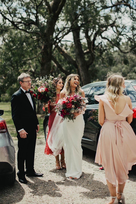 Tanglewood Estate Wedding Photographer-73.jpg