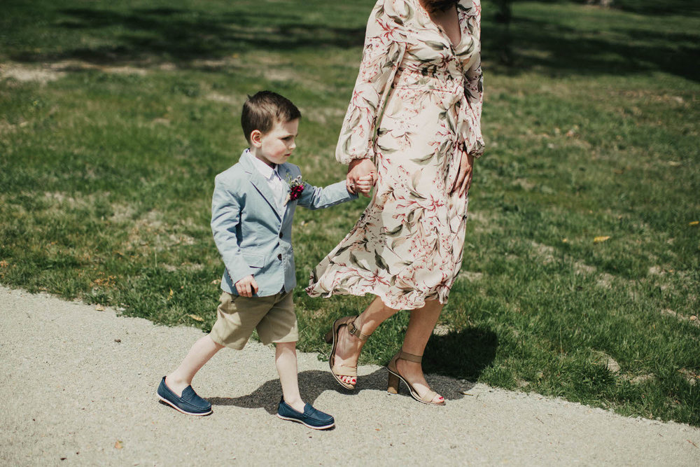 Tanglewood Estate Wedding Photographer-75.jpg