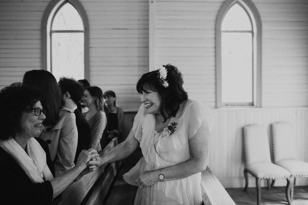 Tanglewood Estate Wedding Photographer-79.jpg