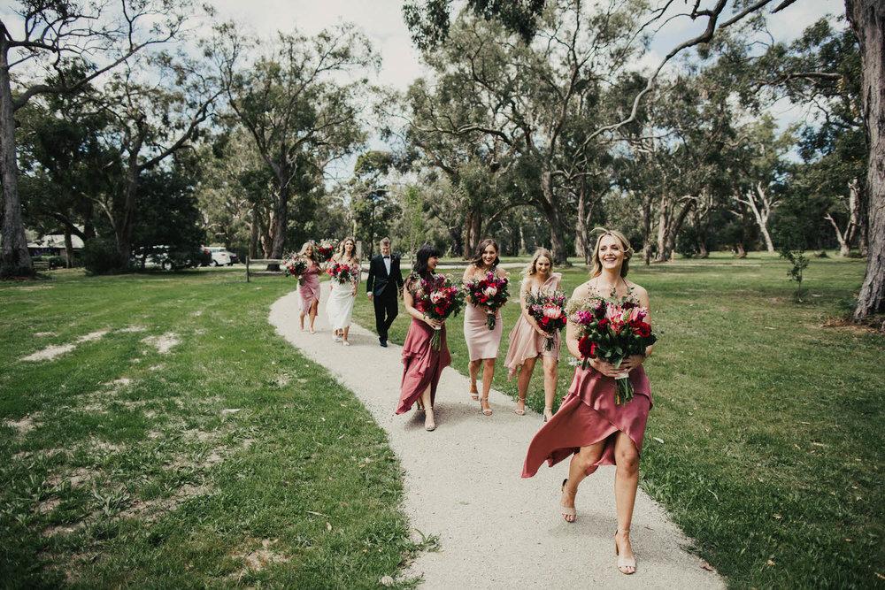 Tanglewood Estate Wedding Photographer-78.jpg