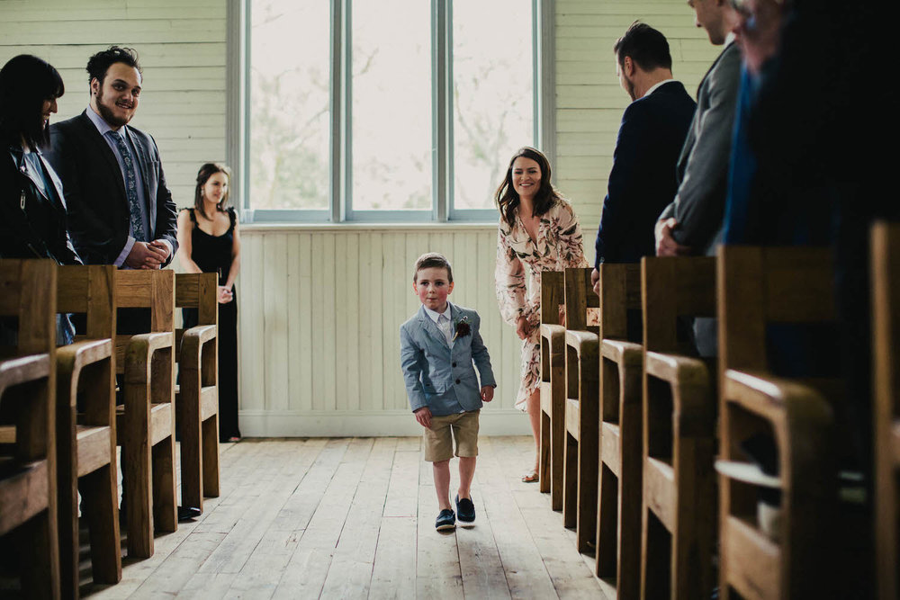Tanglewood Estate Wedding Photographer-80.jpg