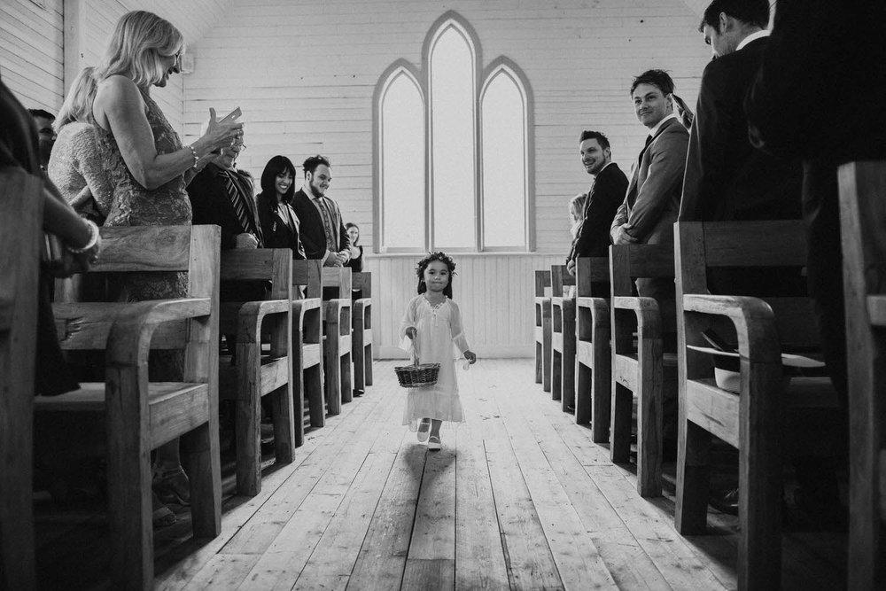 Tanglewood Estate Wedding Photographer-81.jpg