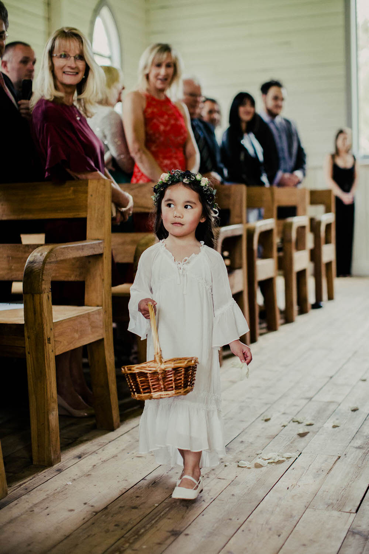 Tanglewood Estate Wedding Photographer-82.jpg