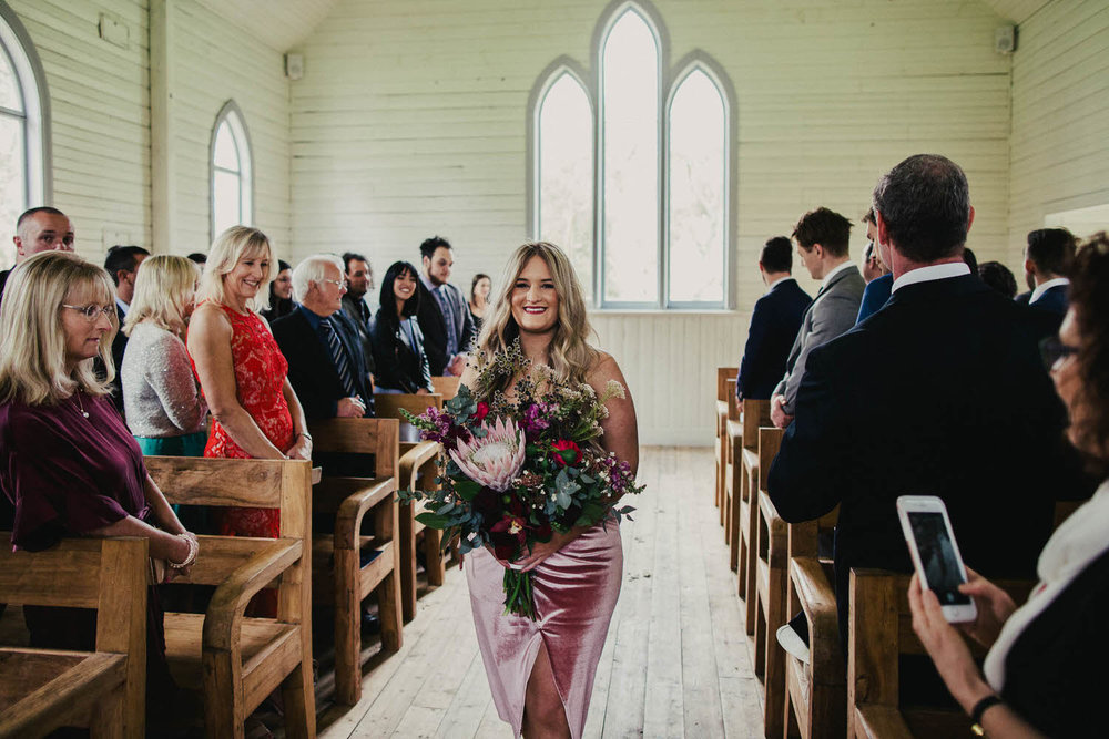 Tanglewood Estate Wedding Photographer-83.jpg