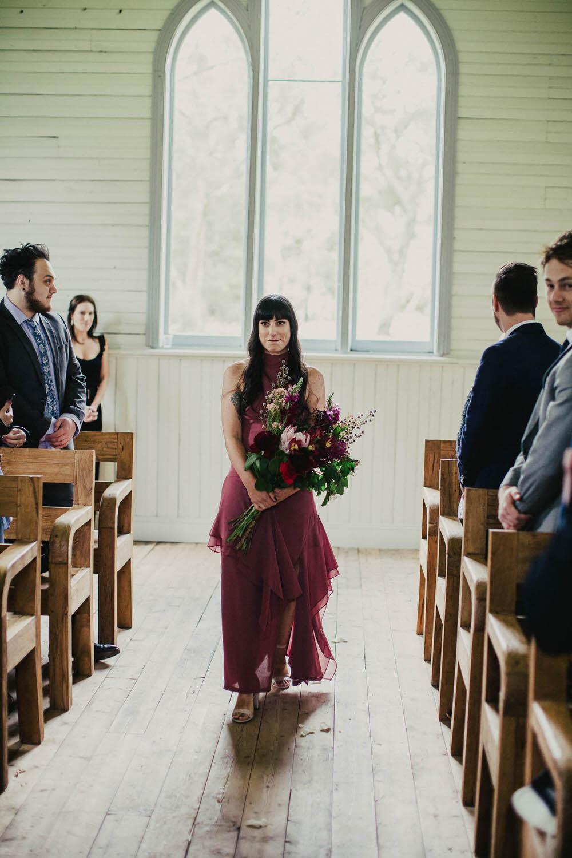 Tanglewood Estate Wedding Photographer-84.jpg