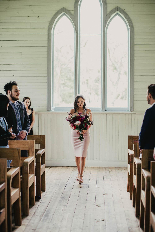 Tanglewood Estate Wedding Photographer-85.jpg