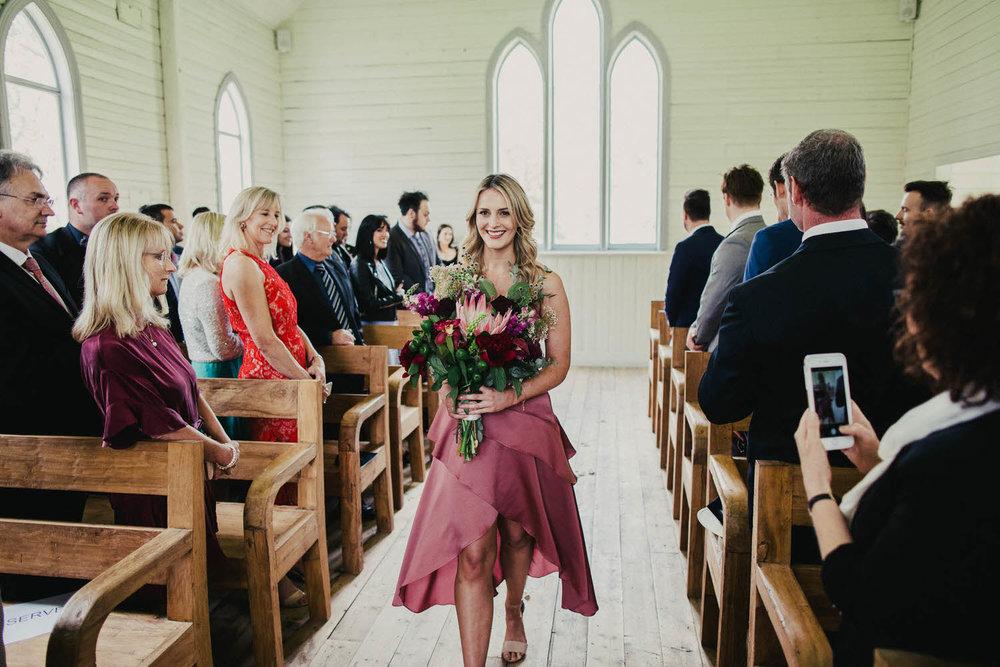 Tanglewood Estate Wedding Photographer-86.jpg