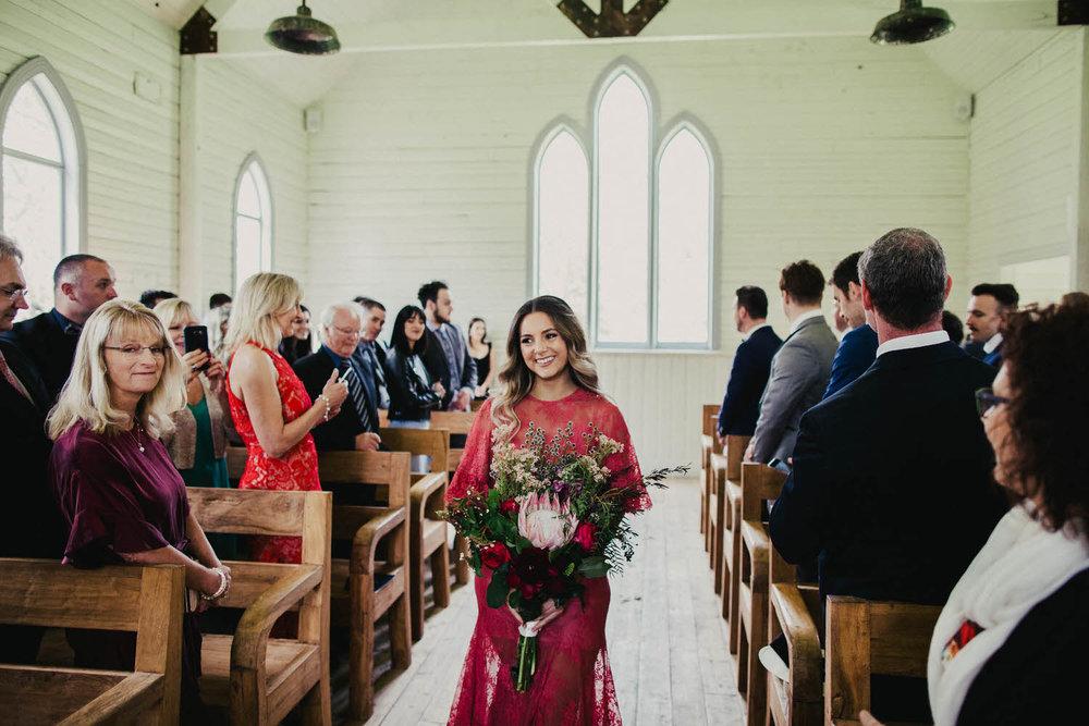 Tanglewood Estate Wedding Photographer-87.jpg