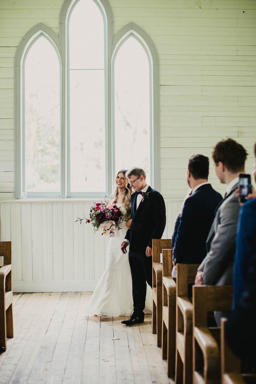 Tanglewood Estate Wedding Photographer-88.jpg
