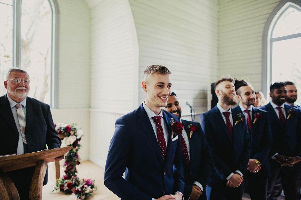 Tanglewood Estate Wedding Photographer-89.jpg