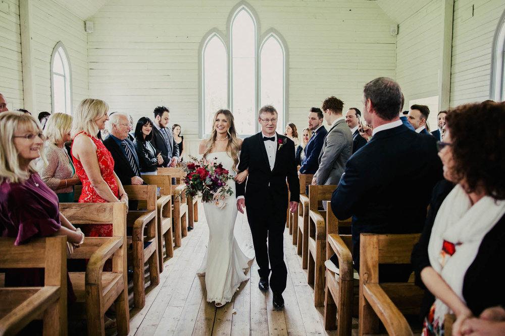 Tanglewood Estate Wedding Photographer-90.jpg