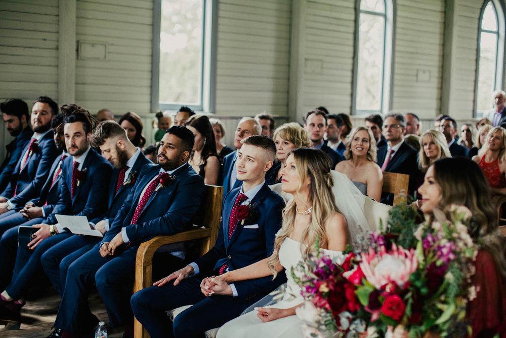 Tanglewood Estate Wedding Photographer-92.jpg
