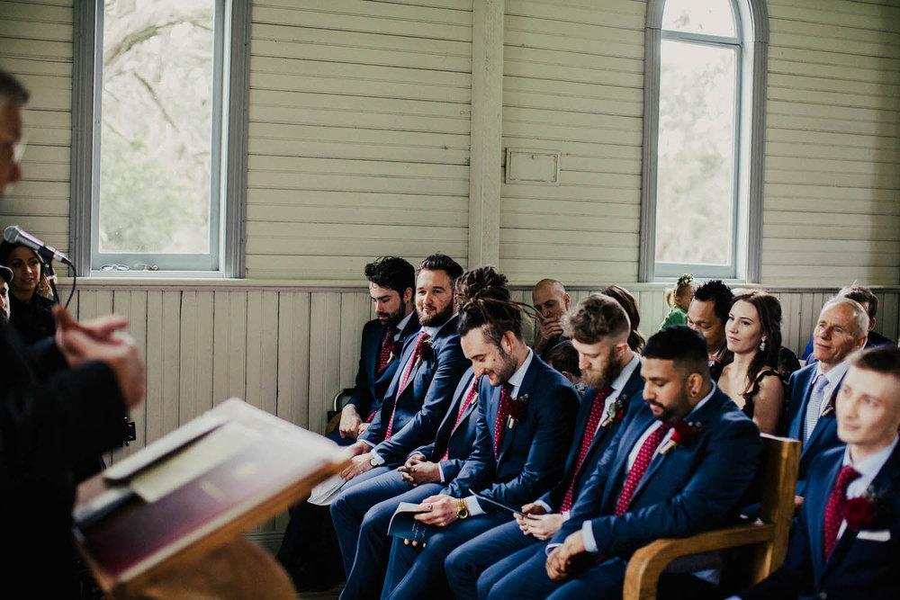 Tanglewood Estate Wedding Photographer-94.jpg