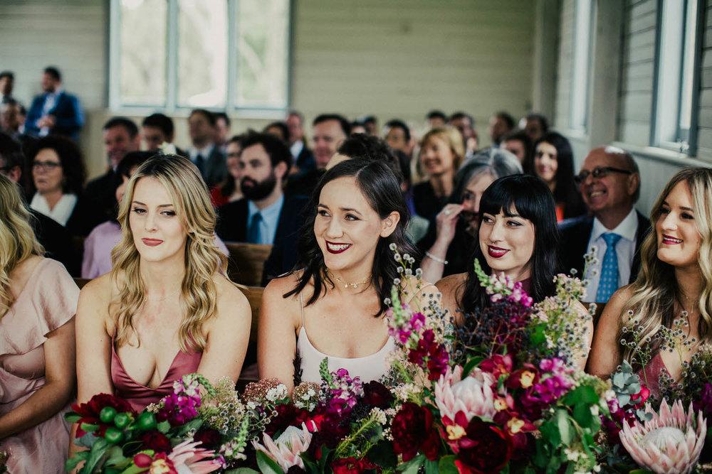 Tanglewood Estate Wedding Photographer-93.jpg