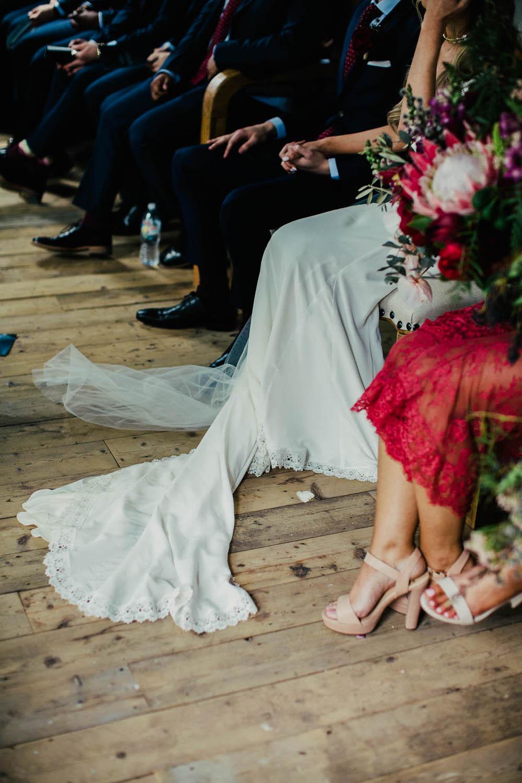 Tanglewood Estate Wedding Photographer-96.jpg