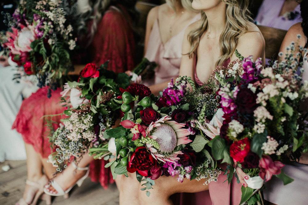 Tanglewood Estate Wedding Photographer-95.jpg