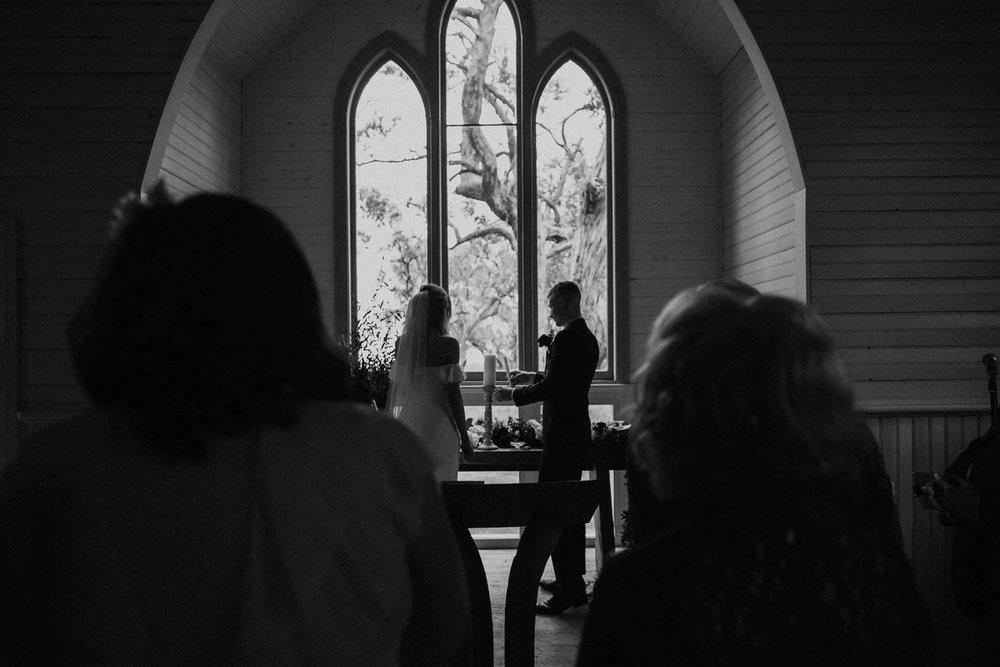 Tanglewood Estate Wedding Photographer-100.jpg