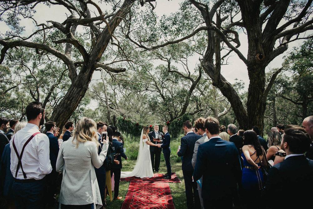Tanglewood Estate Wedding Photographer-102.jpg