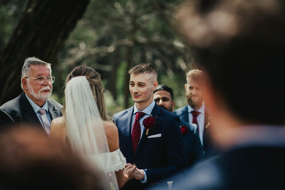 Tanglewood Estate Wedding Photographer-103.jpg