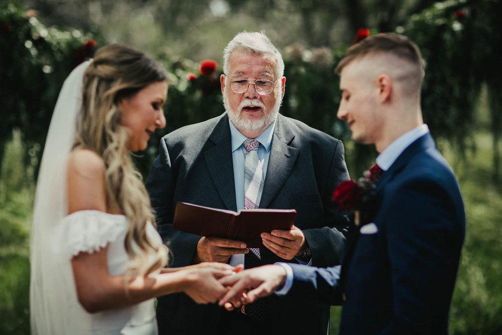 Tanglewood Estate Wedding Photographer-104.jpg