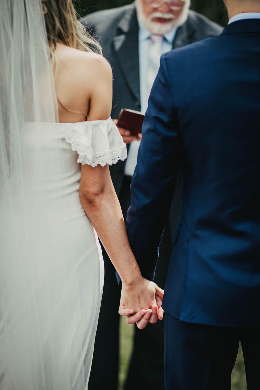 Tanglewood Estate Wedding Photographer-105.jpg