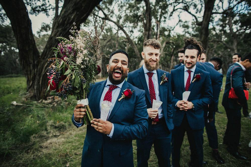Tanglewood Estate Wedding Photographer-107.jpg