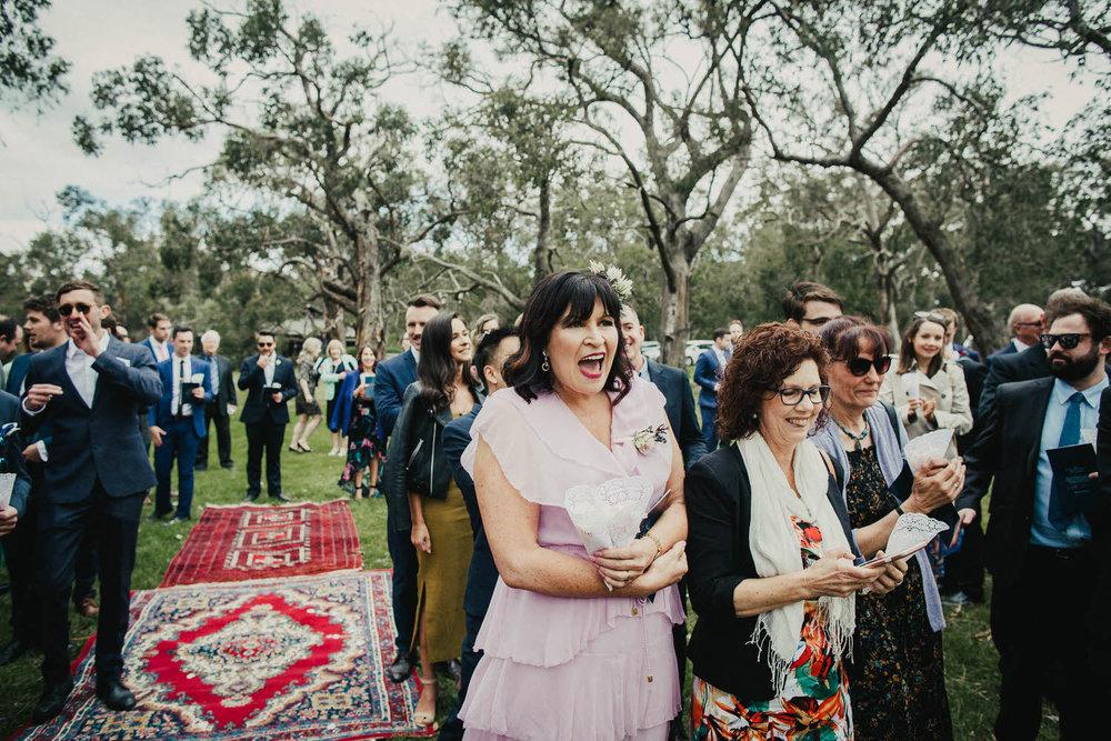 Tanglewood Estate Wedding Photographer-108.jpg