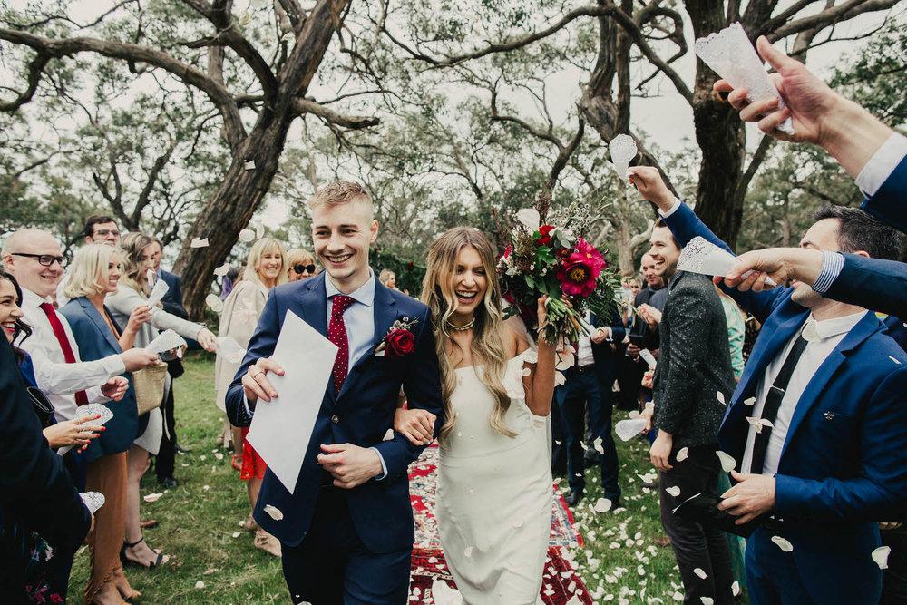 Tanglewood Estate Wedding Photographer-109.jpg