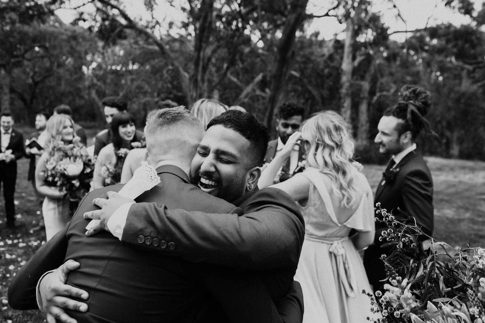 Tanglewood Estate Wedding Photographer-111.jpg