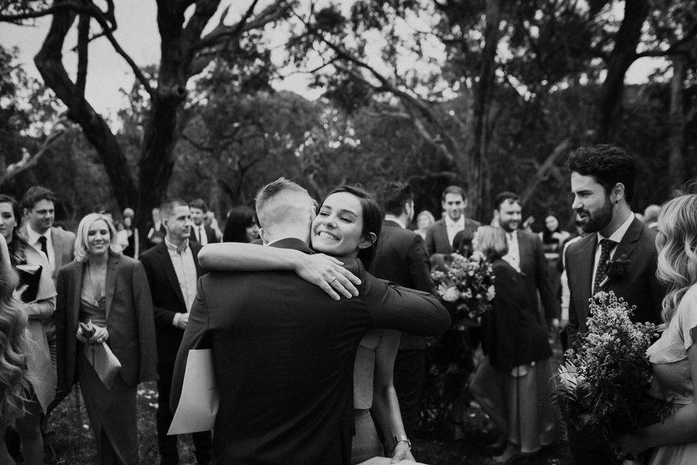 Tanglewood Estate Wedding Photographer-113.jpg