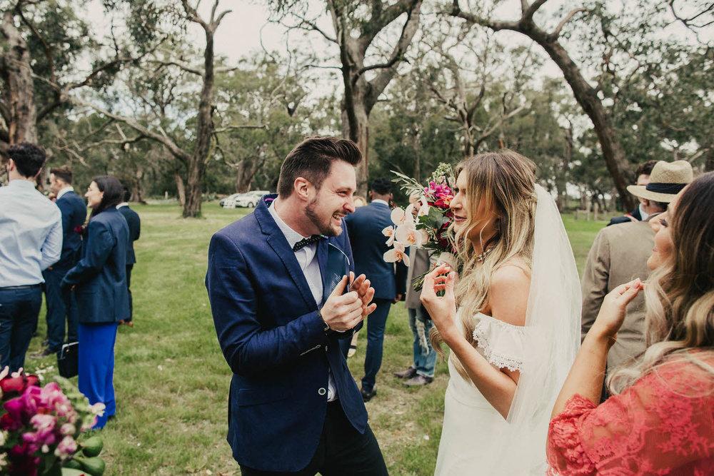 Tanglewood Estate Wedding Photographer-114.jpg