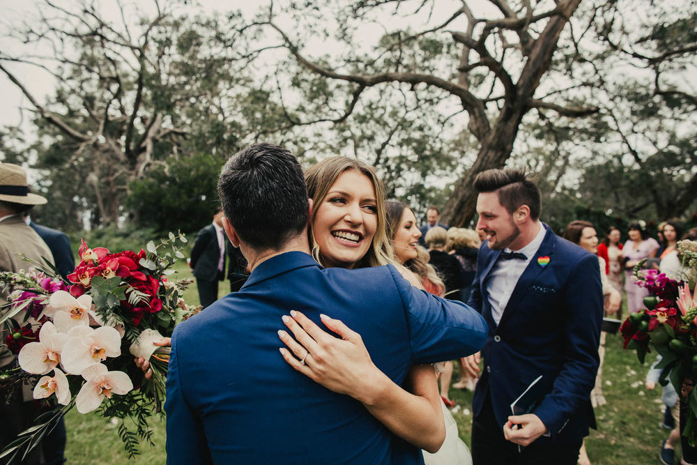 Tanglewood Estate Wedding Photographer-115.jpg