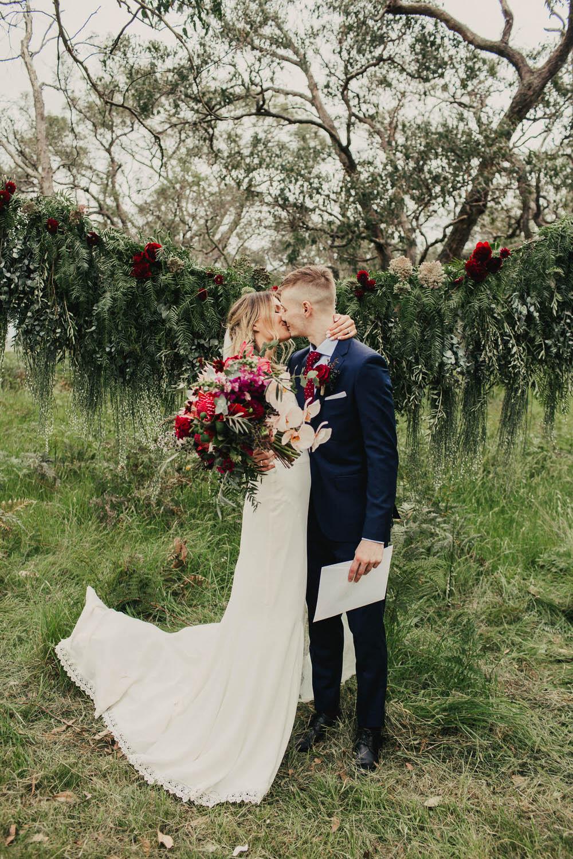 Tanglewood Estate Wedding Photographer-117.jpg