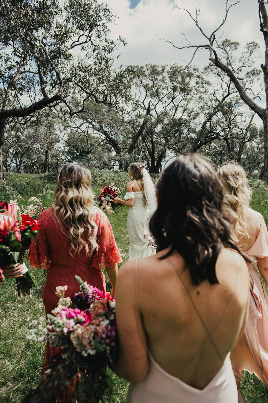Tanglewood Estate Wedding Photographer-118.jpg