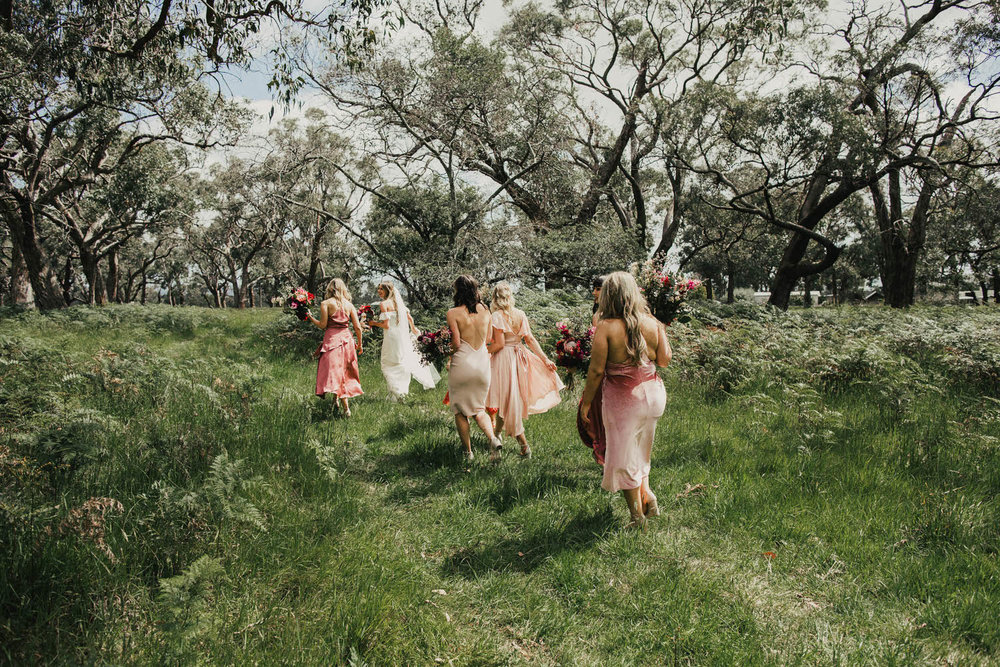Tanglewood Estate Wedding Photographer-119.jpg