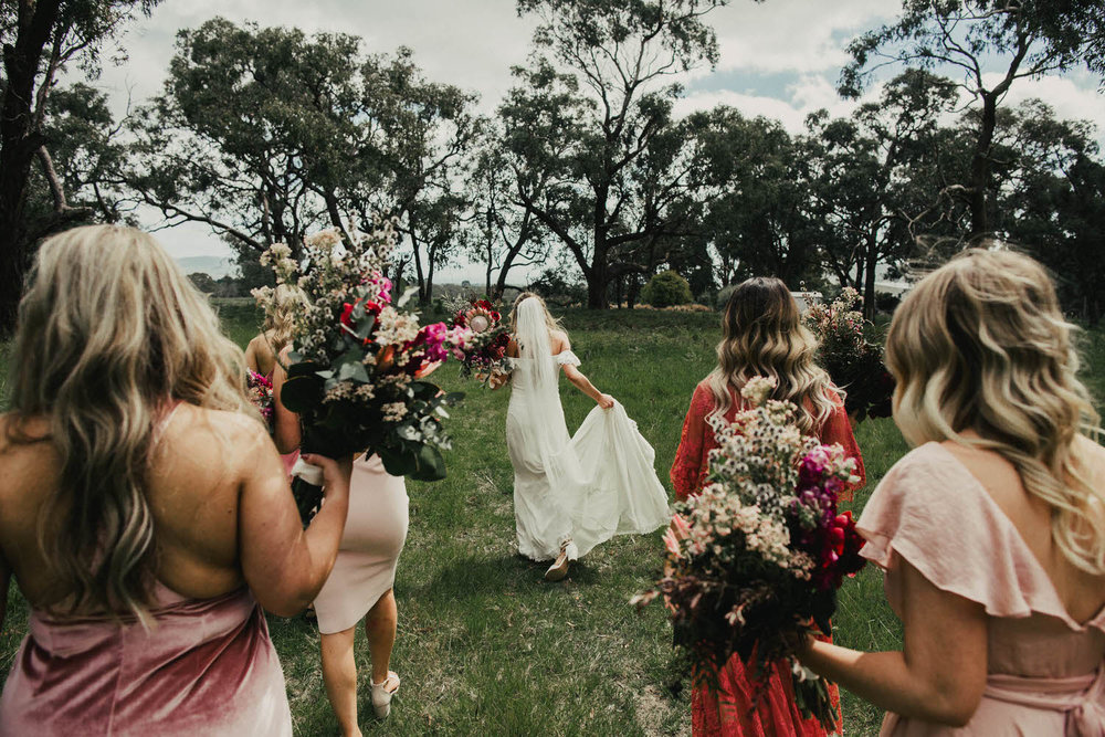 Tanglewood Estate Wedding Photographer-120.jpg