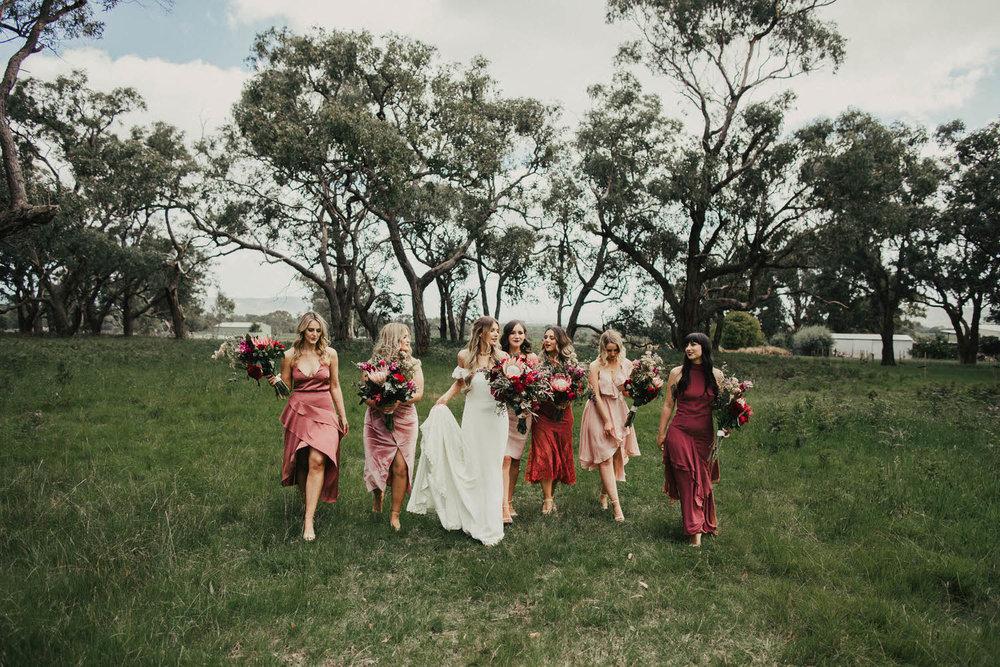 Tanglewood Estate Wedding Photographer-121.jpg