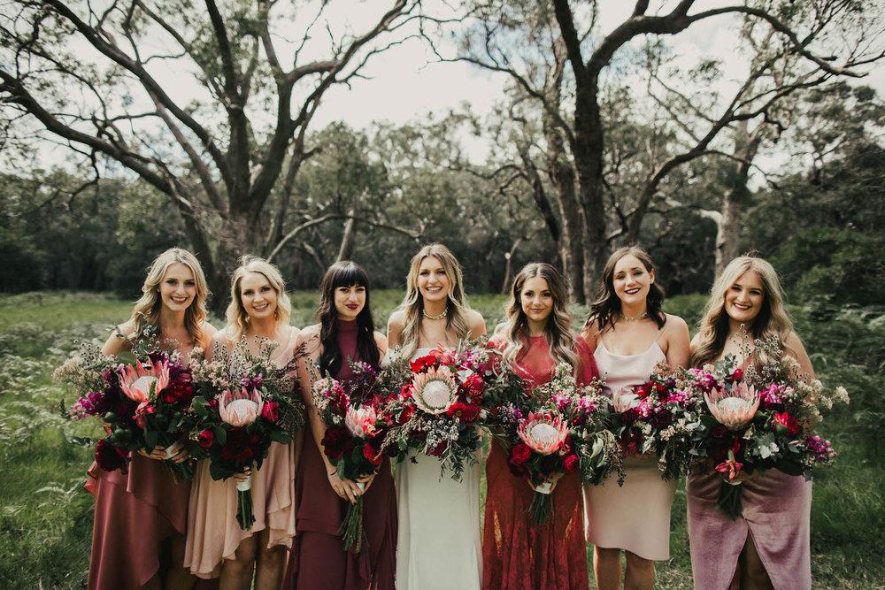 Tanglewood Estate Wedding Photographer-122.jpg
