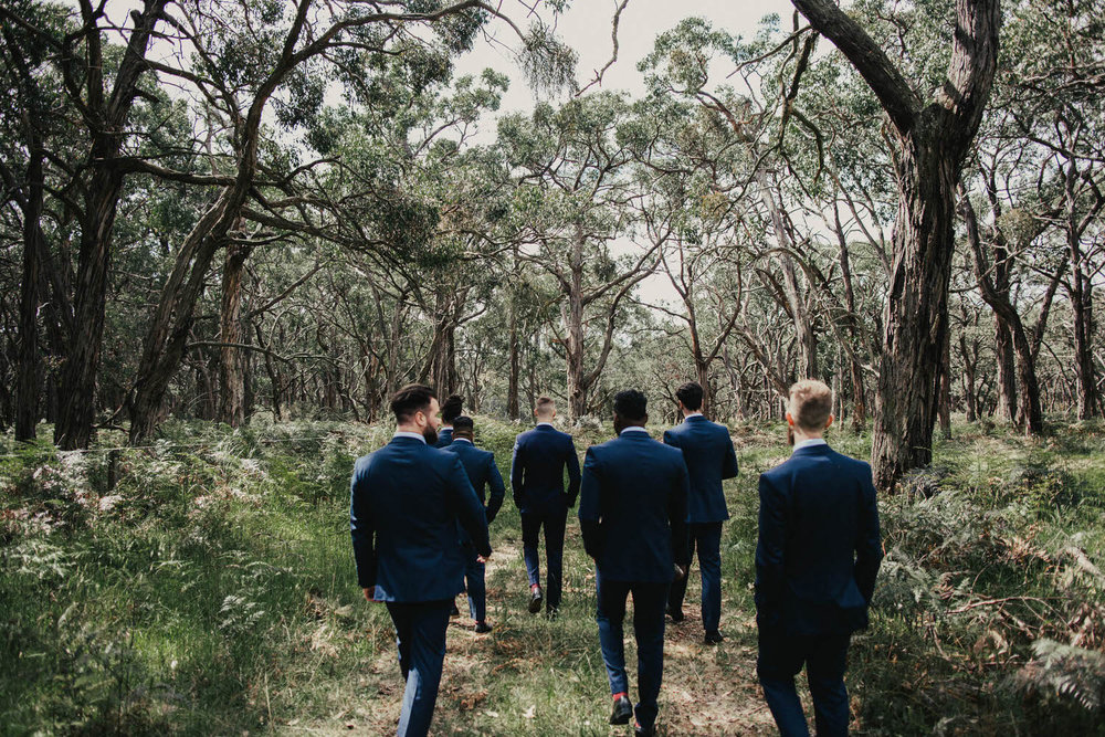Tanglewood Estate Wedding Photographer-123.jpg