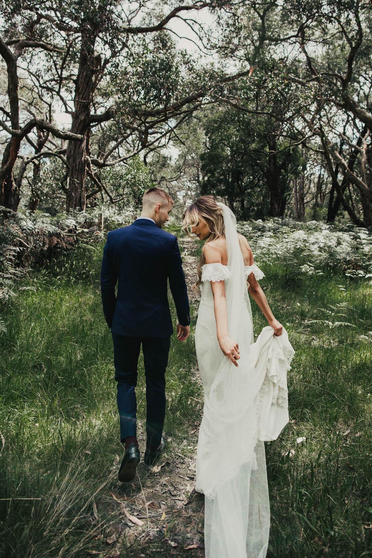 Tanglewood Estate Wedding Photographer-126.jpg