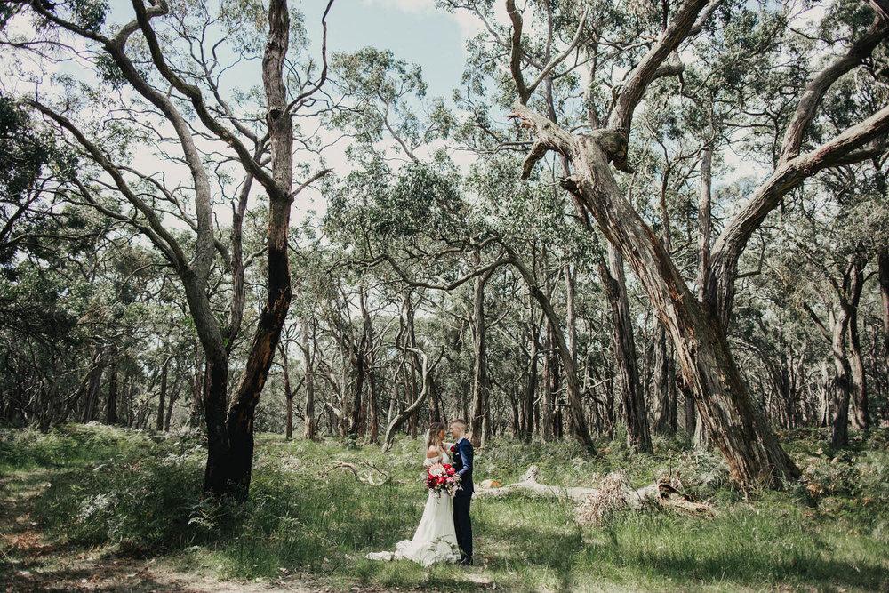 Tanglewood Estate Wedding Photographer-125.jpg