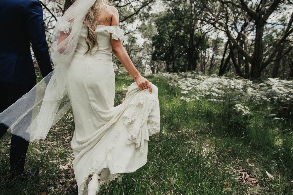 Tanglewood Estate Wedding Photographer-127.jpg