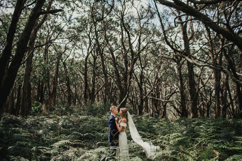 Tanglewood Estate Wedding Photographer-128.jpg