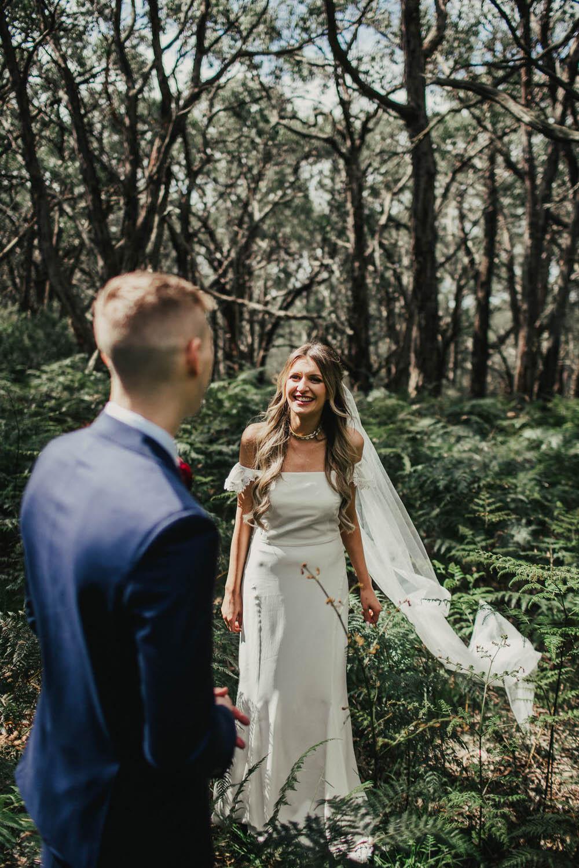 Tanglewood Estate Wedding Photographer-129.jpg