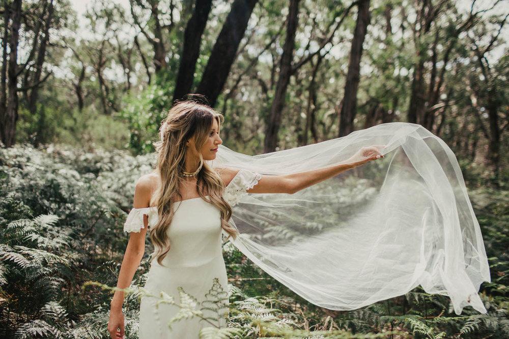 Tanglewood Estate Wedding Photographer-130.jpg