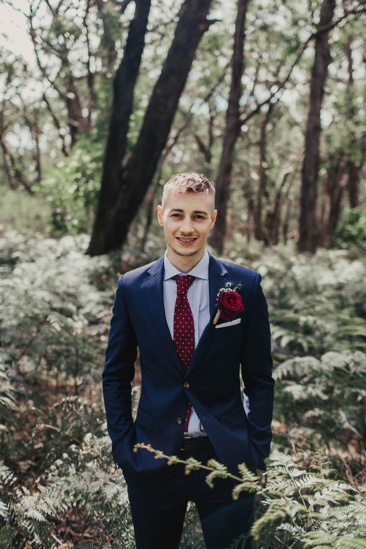 Tanglewood Estate Wedding Photographer-131.jpg