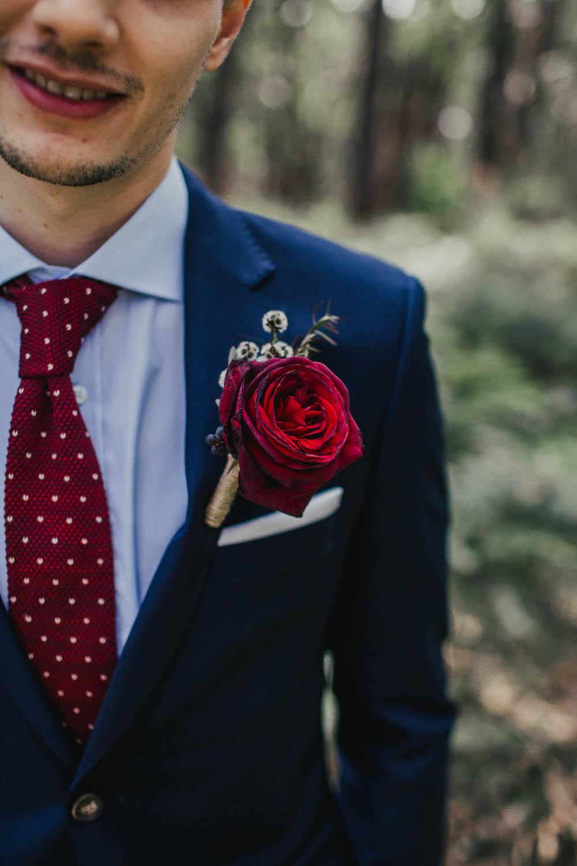 Tanglewood Estate Wedding Photographer-132.jpg