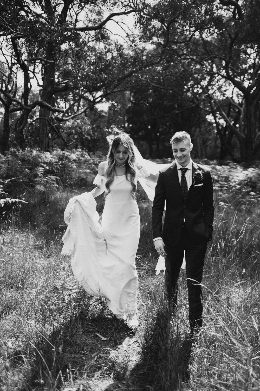 Tanglewood Estate Wedding Photographer-134.jpg