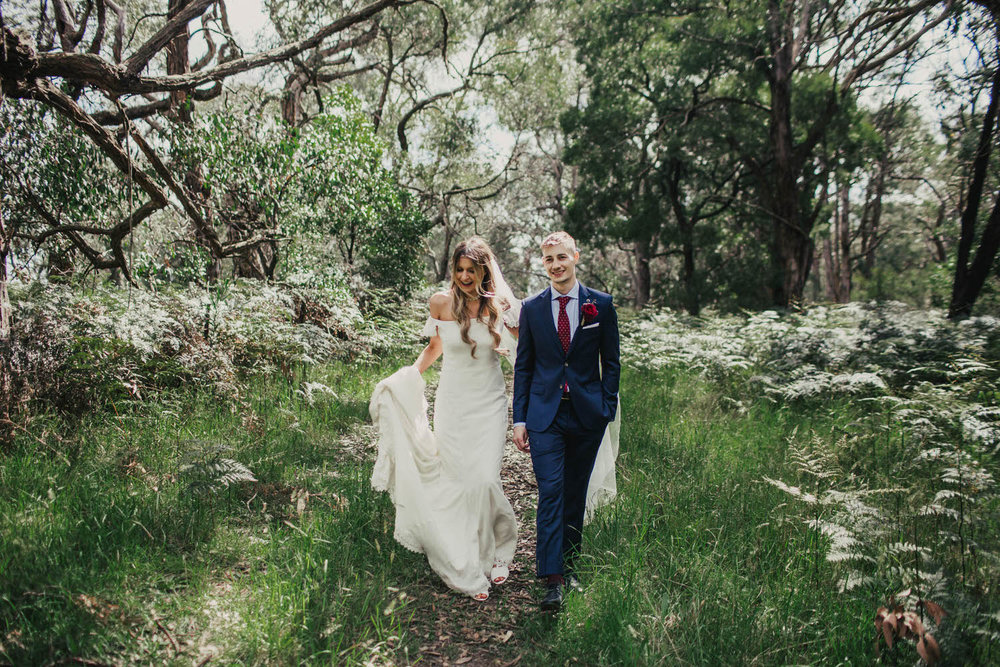 Tanglewood Estate Wedding Photographer-133.jpg