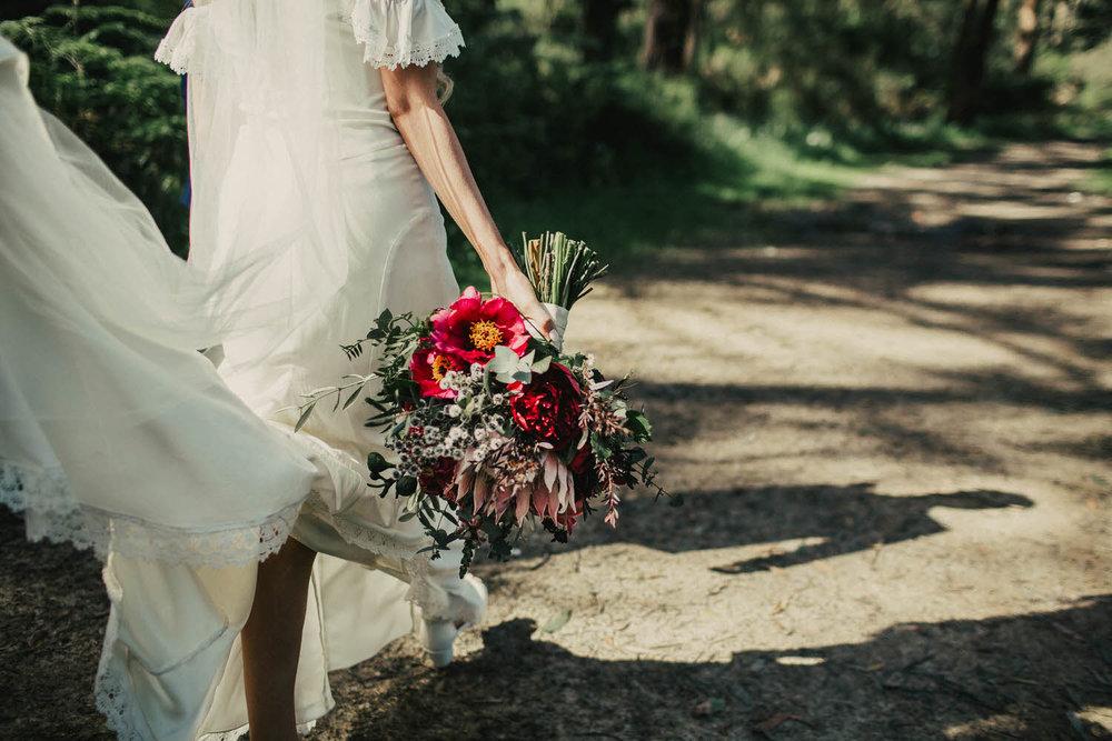 Tanglewood Estate Wedding Photographer-136.jpg
